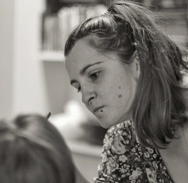 YOLANDA GAIMON