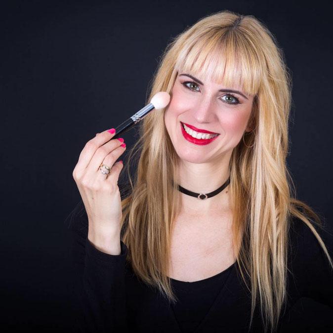 maquilladora-zaragoza-maquillaje-zaragoza-cursos-maquillaje-zaragoza